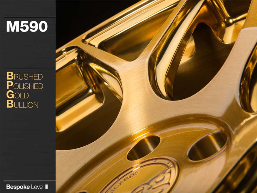 m590-brushed-polished-gold-bullion-finis