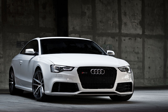 f331-brushed-gloss-gunmetal-wheels-audi-