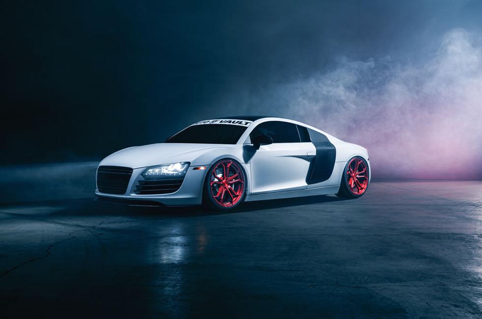 Audi R8 _ AG M632.jpg
