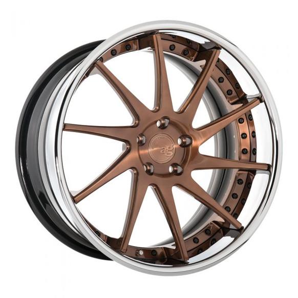 F421-Brushed-Antique-Copper-SPEC2-1000-7