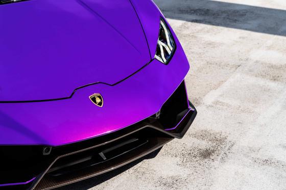 AG MC Purple Huracan Carbon EVO 15.jpg