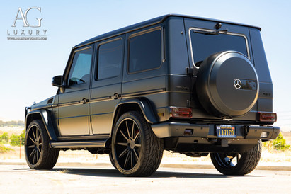 mercedes-benz-g63-amg-agluxury-wheels-ag
