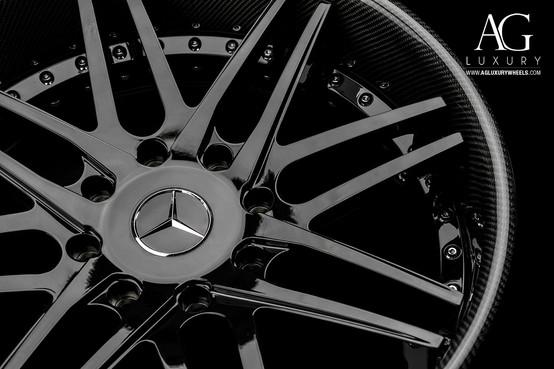 agluxury-wheels-agl44-spec2-gloss-black-