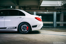mercedes-c63-amg-agl19-gloss-black-5.jpg