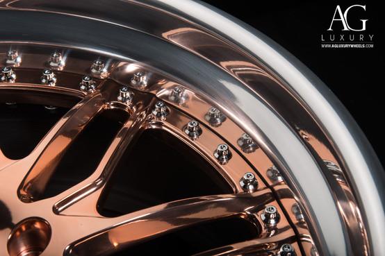 agl28-polished-rose-gold-polished-lip-6.