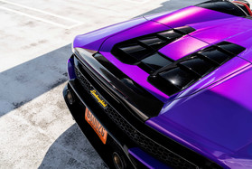 AG MC Purple Huracan Carbon EVO 16.jpg