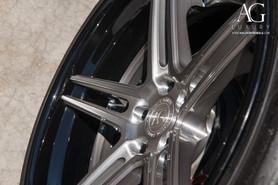 mercedes-sl-550-agl15-brushed-grigio-3.j