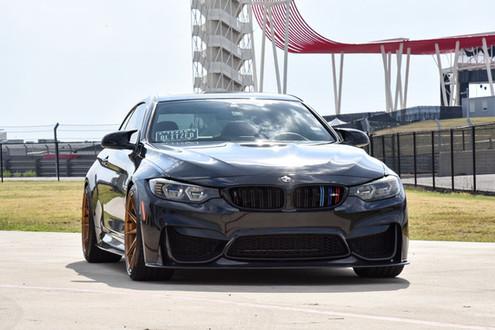 BMW M4  _ AG M621.jpg