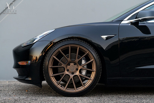tesla-model-3-agluxury-wheels-agl-vanqui