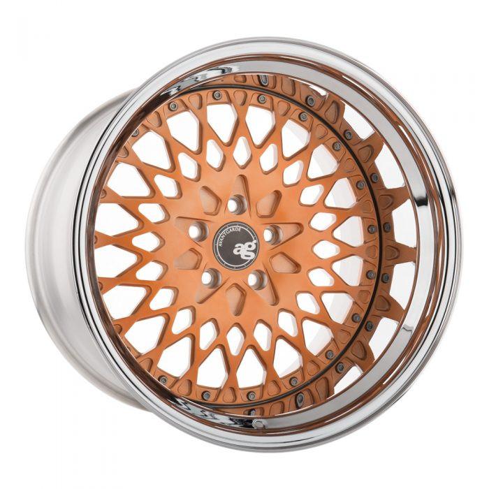 F140-Brushed-Copper-1000-700x700.jpg
