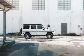 AG-white-black-G-wagon-2.jpg