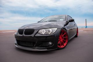BMW 335i _ AG M621.jpg