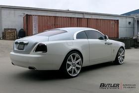 rolls-royce-wraith-avant-garde-luxury-ag