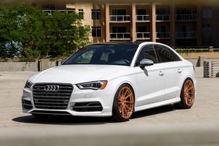 Audi S3 _ AG M621.jpg