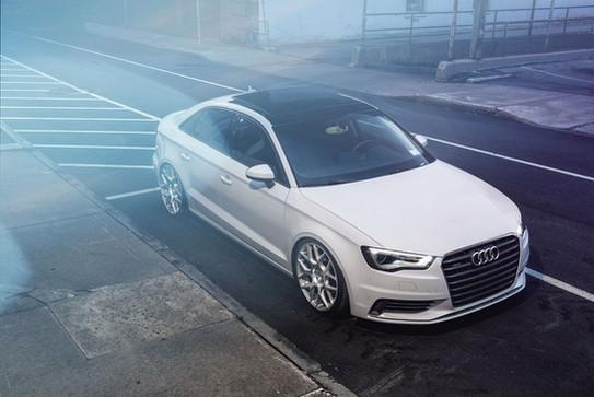 Audi A3 _ AG M590.jpg