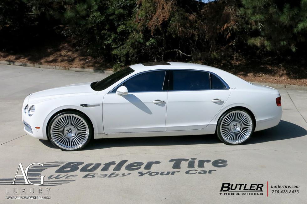 bentley-flying-spur-agluxury-wheels-agl4