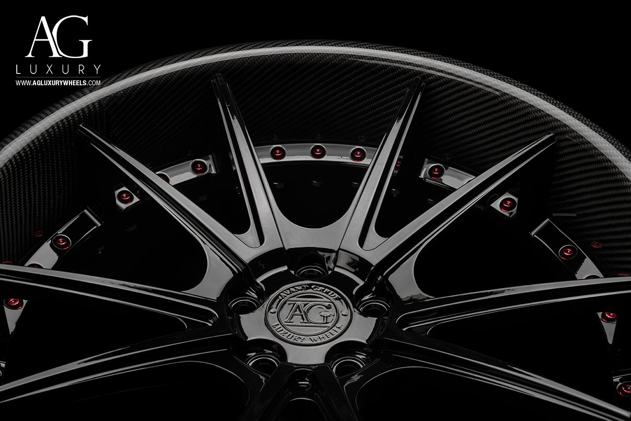 agluxury-wheels-agl19-spec3-gloss-black-