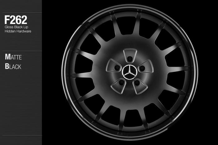 avant-garde-ag-wheels-f262-matte-black-f
