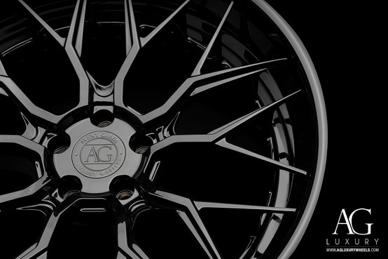 agluxury-wheels-agl43-spec3-gloss-black-