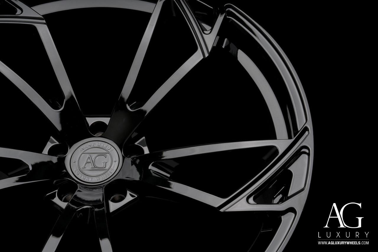 agluxury-wheels-agl47-monoblock-gloss-bl