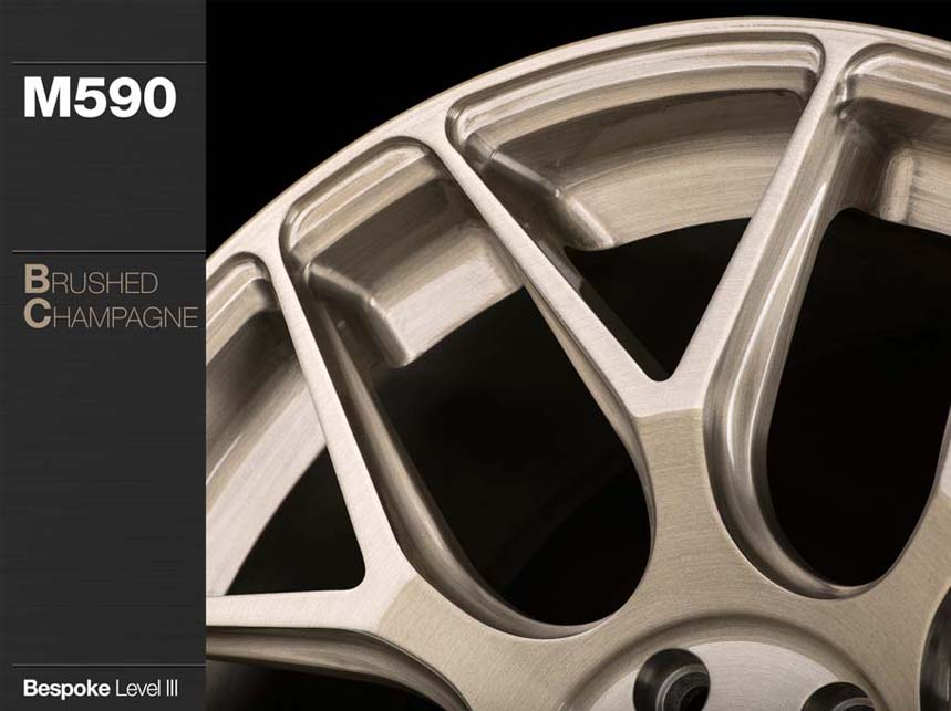 m590-brushed-champagne_finishes