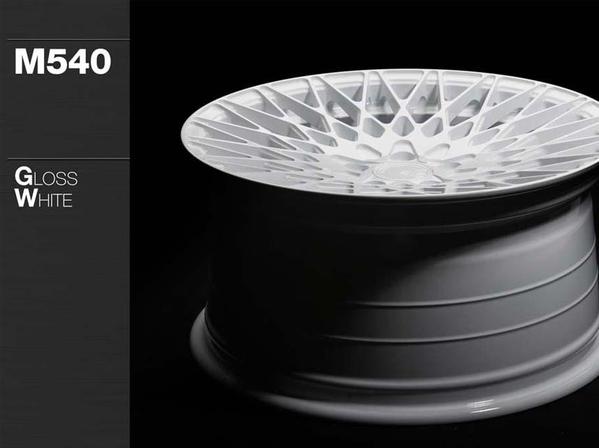 m540-gloss-white_finishes.jpg