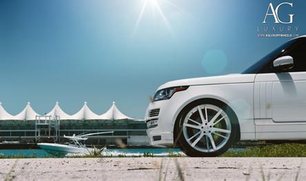 land-rover-range-rover-agl18-gloss-white