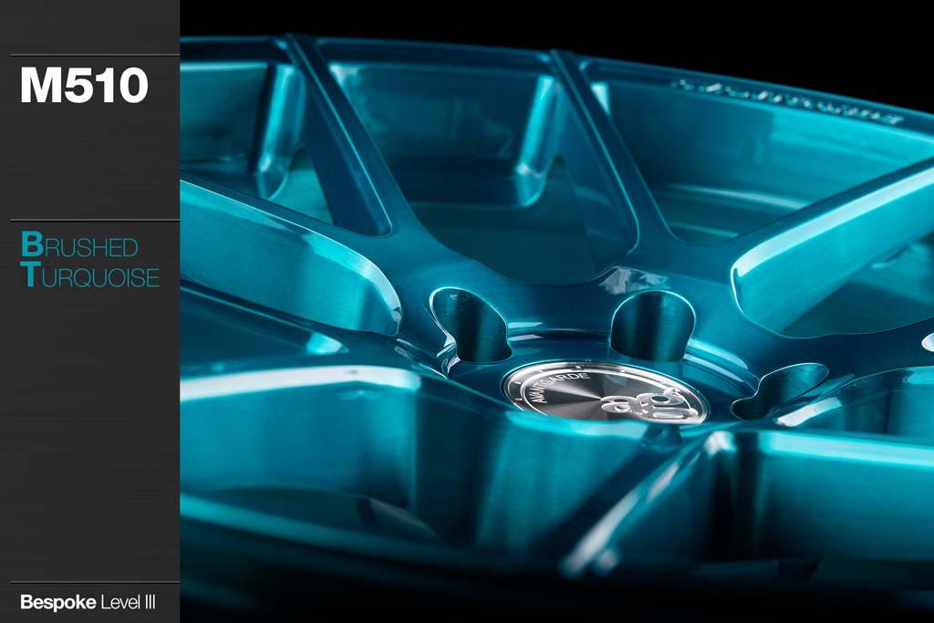 m510-brushed-turquoise_12661462695_o