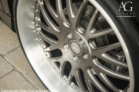mercedes-s550-agl10-brushed-grigio-5.jpg