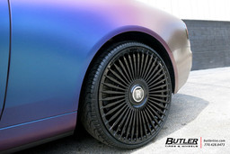 rolls-royce-dawn-agluxury-wheels-agl45-m