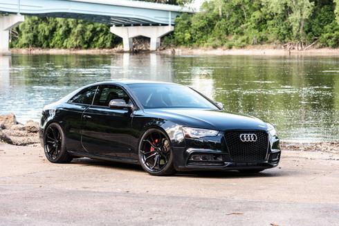 Audi A5 _ AG M632.jpg