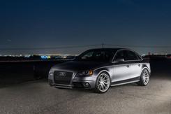 Audi S4 si _ AG M621.jpg