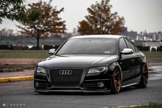 Audi S4 bk _ AG M621.jpg