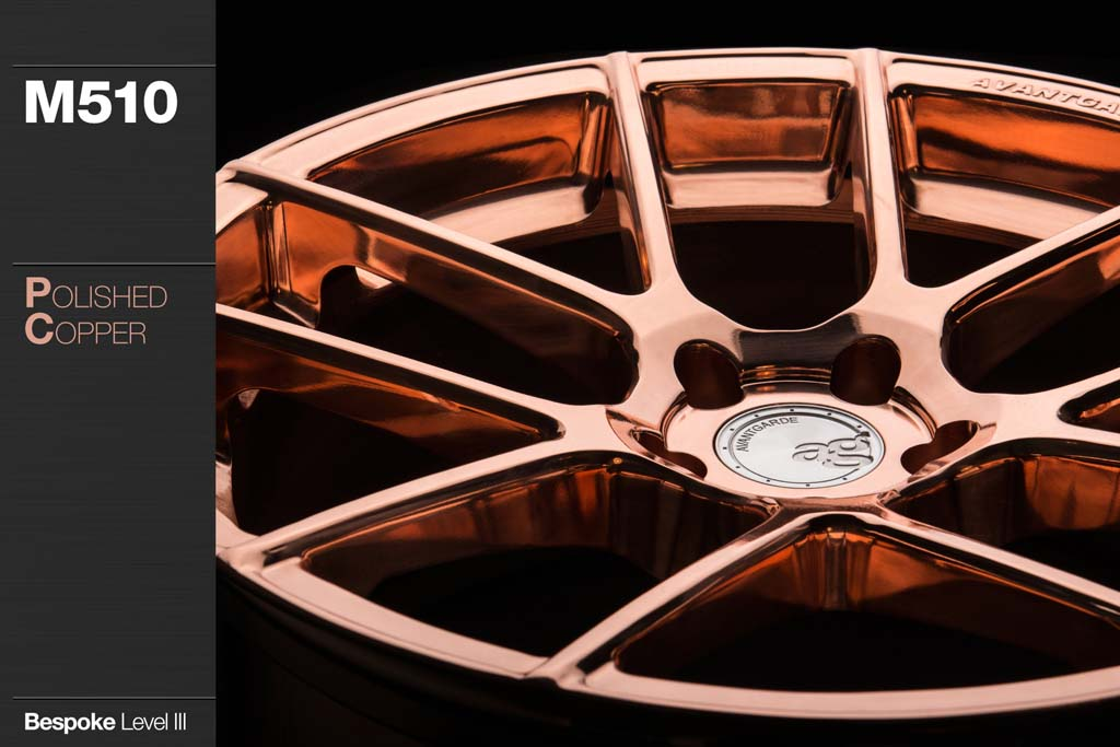 m510-polished-copper_14661247901_o