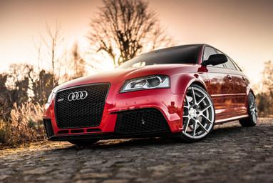 Audi RS3 _ AG M510.jpg