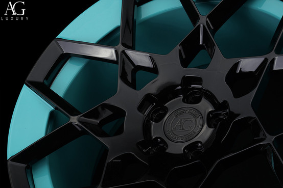 agl-aero55-gloss-black-tiffany-blue-flange-agluxury-wheels-09.jpg