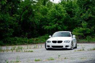 BMW 335i _ AG M590.jpg