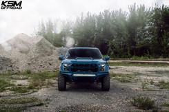 AG-KSM-KSM03-MC-Blue-Ford-Raptor-10.jpg