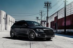 Audi SQ5 _ AG F450.jpg