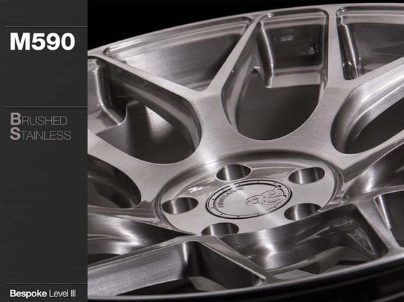m590-brushed-stainless-finishes.jpg