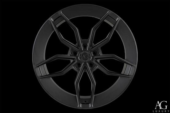 agl64-monoblock-aero-flange-matte-black-agluxury-wheels-01.jpg