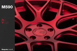 m590-red-velvet_14220805130_o
