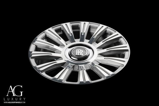 agl48rr-brushed-polished-rolls-royce-mon