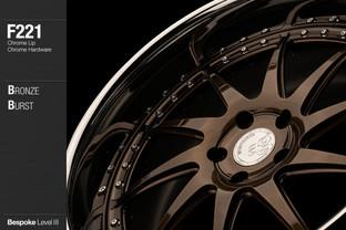 avant-garde-ag-wheels-f221-bronze-burst-