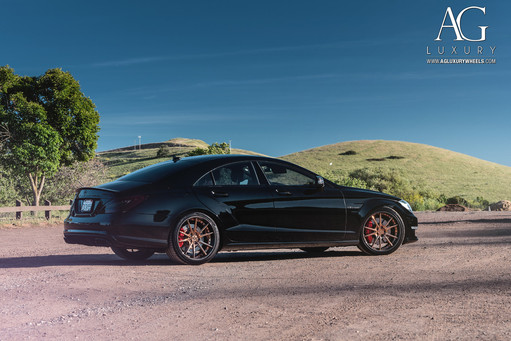 mercedes-benz-cls-63-amg-agl19-polished-