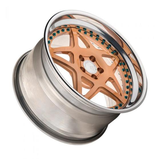 F132-Brushed-Copper-lay-1000-700x700.jpg