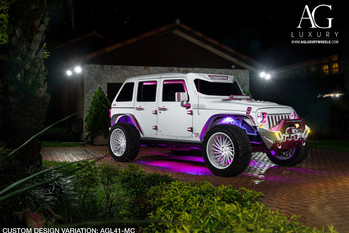 jeep-wrangler-agl54-mc-gloss-white-pink-