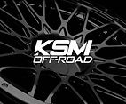 ksm-offroad-wheels-button.jpg