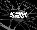 ksm-offroad-wheels-button.jpg