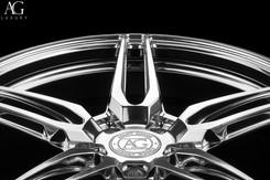 agl69-polished-clear-monoblock-agluxury-wheels-04.jpg